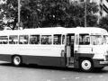 70-1 van Gog -a