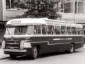 71-2 van Gog -a