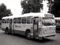 4831-1 van Gog -a