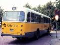 4837-2 van Gog -a