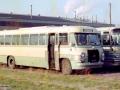67-2 van Gog -a