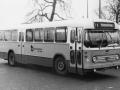 7452-1 van Gog -a