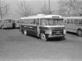 80-1 Van Gog -a