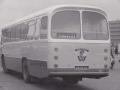 87-4 van Gog -a