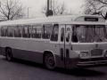 87-6 van Gog -a