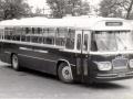 88-2 van Gog -a