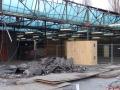 verbouwing Kleiweg 2015-12 -a