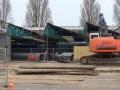 verbouwing Kleiweg 2015-16 -a