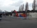 verbouwing Kleiweg 2015-17 -a