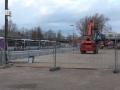 verbouwing Kleiweg 2015-18 -a