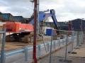 verbouwing Kleiweg 2015-19 -a