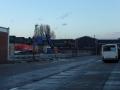 verbouwing Kleiweg 2015-22 -a