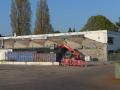 verbouwing Kleiweg 2015-26 -a