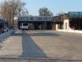 verbouwing Kleiweg 2015-28 -a