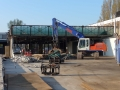 verbouwing Kleiweg 2015-29 -a