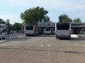 verbouwing Kleiweg 2015-30 -a