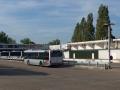 verbouwing Kleiweg 2015-31 -a