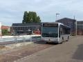 verbouwing Kleiweg 2015-33 -a