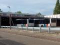 verbouwing Kleiweg 2015-34 -a