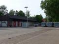 verbouwing Kleiweg 2015-35 -a