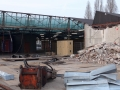 verbouwing Kleiweg 2015-5 -a