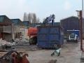 verbouwing Kleiweg 2015-6 -a