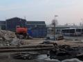 verbouwing Kleiweg 2015-8 -a