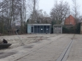 verbouwing Kleiweg 2017-1 -a