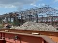 verbouwing Kleiweg 2017-101 -a