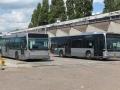 verbouwing Kleiweg 2017-105 -a