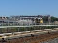 verbouwing Kleiweg 2017-110 -a
