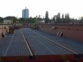 verbouwing Kleiweg 2017-116 -a