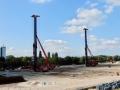 verbouwing Kleiweg 2017-133 -a