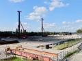 verbouwing Kleiweg 2017-134 -a