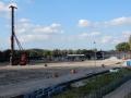 verbouwing Kleiweg 2017-135 -a