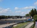 verbouwing Kleiweg 2017-136 -a