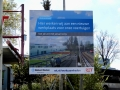 verbouwing Kleiweg 2017-137 -a