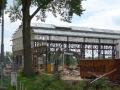 verbouwing Kleiweg 2017-52 -a