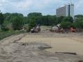 verbouwing Kleiweg 2017-59 -a