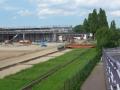 verbouwing Kleiweg 2017-61 -a
