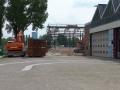 verbouwing Kleiweg 2017-63 -a