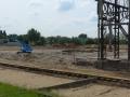 verbouwing Kleiweg 2017-67 -a