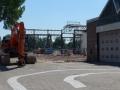 verbouwing Kleiweg 2017-83 -a