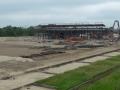 verbouwing Kleiweg 2017-92 -a