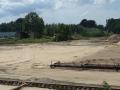 verbouwing Kleiweg 2017-96 -a