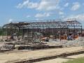 verbouwing Kleiweg 2017-99 -a