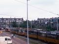 complex kleiweg-27 -a