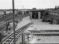 complex kleiweg-87 -a