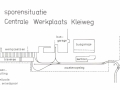 complex kleiweg sporenplan-1 -a