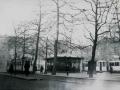 Beursplein 1923-1 -a